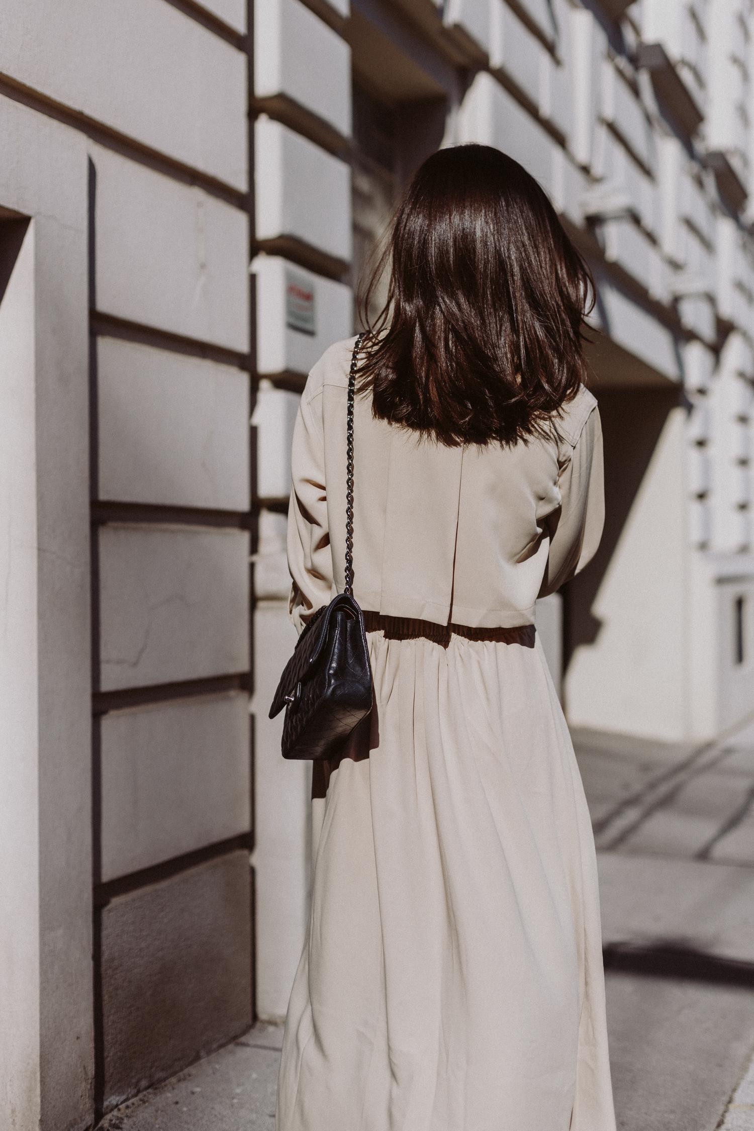 EDITED Frühlingskleider Trends 2019 - Love Daily Dose