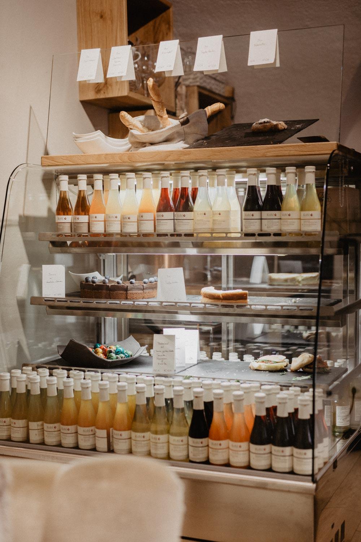 Salzburg Pick: Favorite Kamer - Concept Store & Espresso Bar | Love Daily Dose
