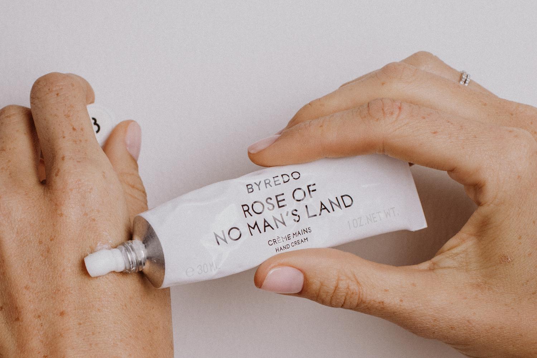 Die Besten Handcremes: Unsere Top 5 Handcremes für trockene Hände - Love Daily Dose