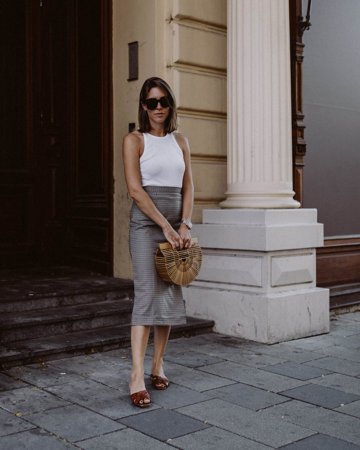 Get The Look For Less: Summer Wardrobe Favorites | love daily dose