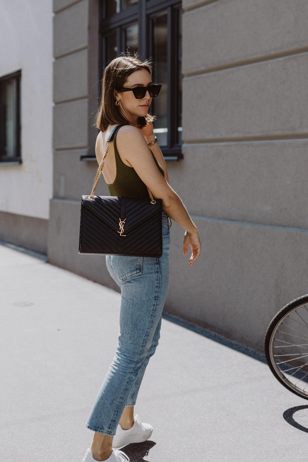 Trend Report: Jeans Trends 2019 | love daily dose