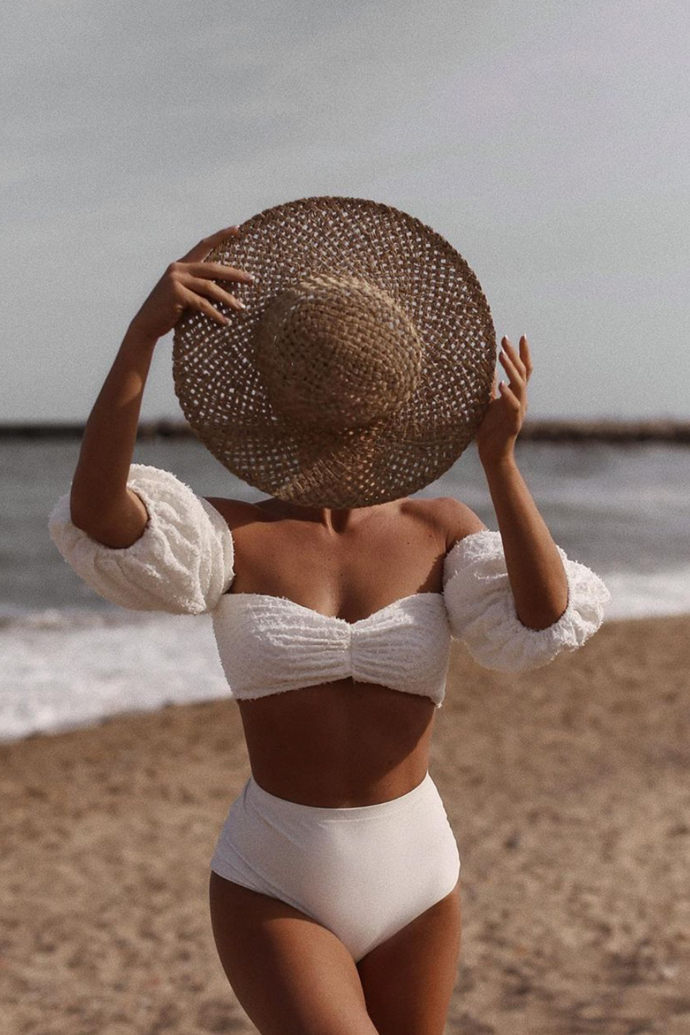 Trend Report: Bikini Guide 2019 | Love Daily Dose