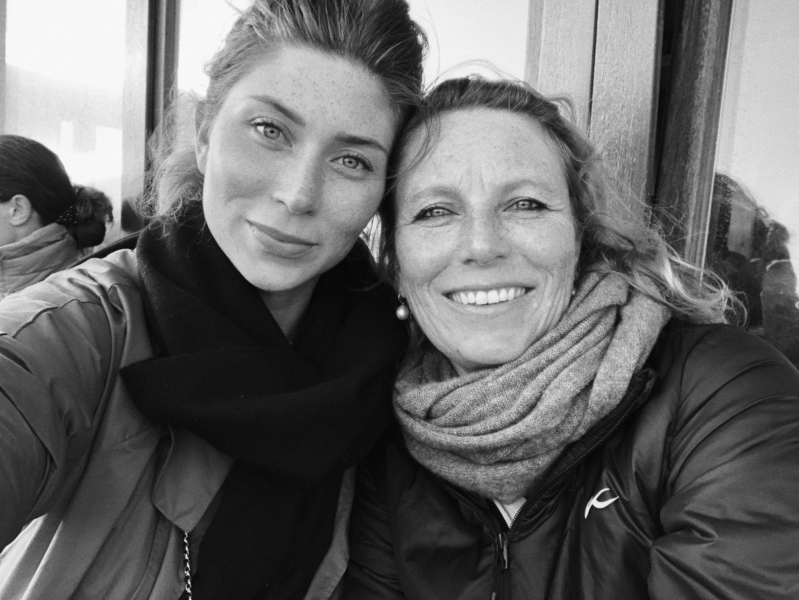 Danke Mama! Muttertag 2019: 5 Dinge, die wir von Mama gelernt haben - Love Daily Dose