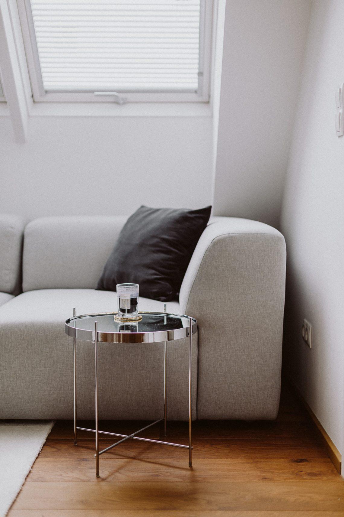 Couch Potato: Diese Sofa Trends findet ihr bei uns im Wohnzimmer