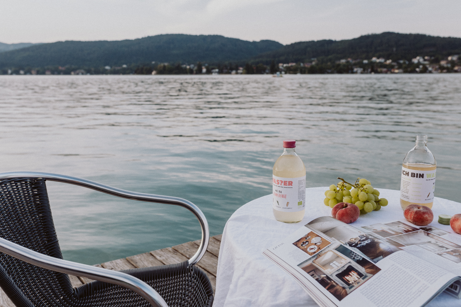Bucket List für den Sommer 2019 - Love Daily Dose