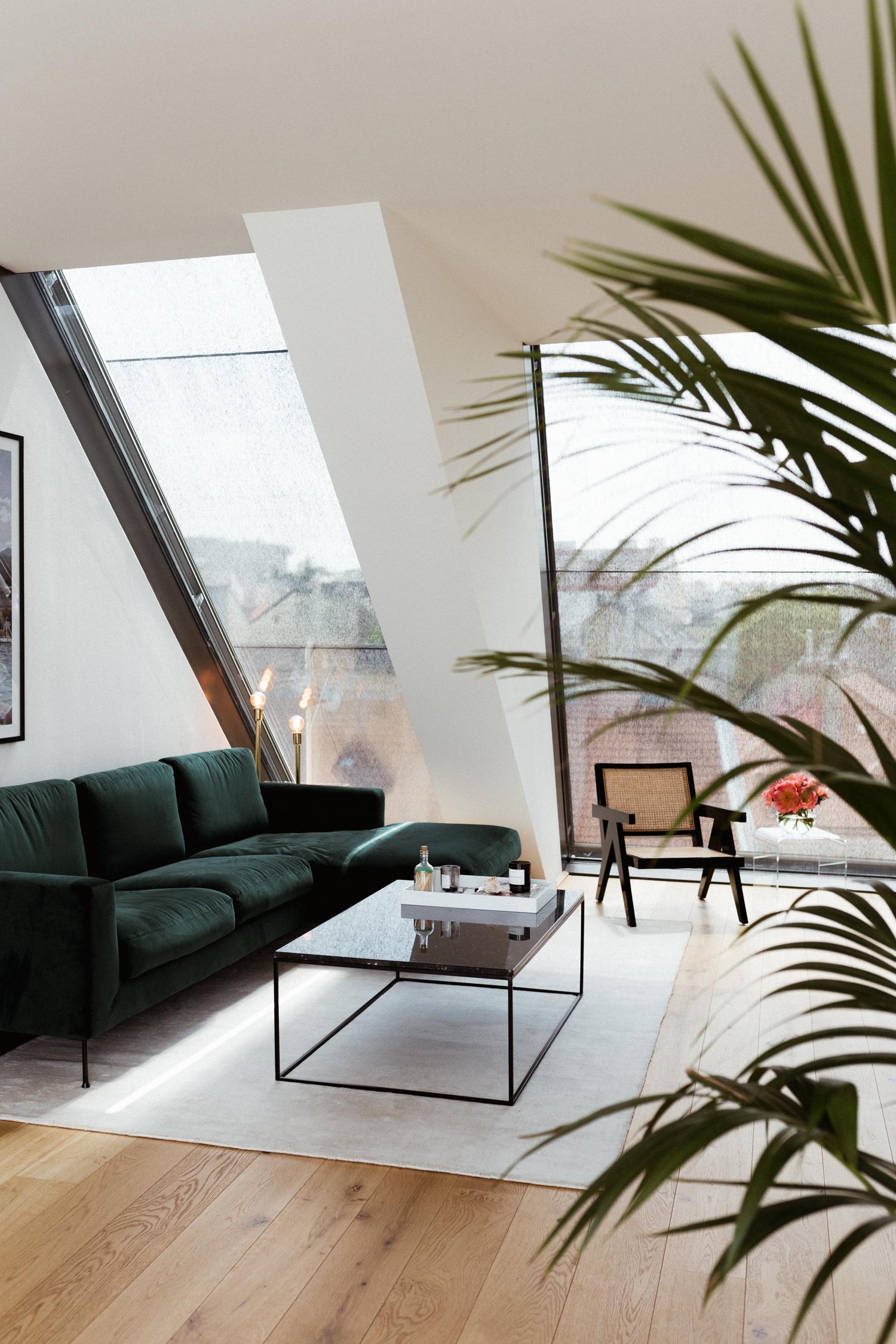 Interior Trend: Wiener Korbgeflecht - Love Daily Dose