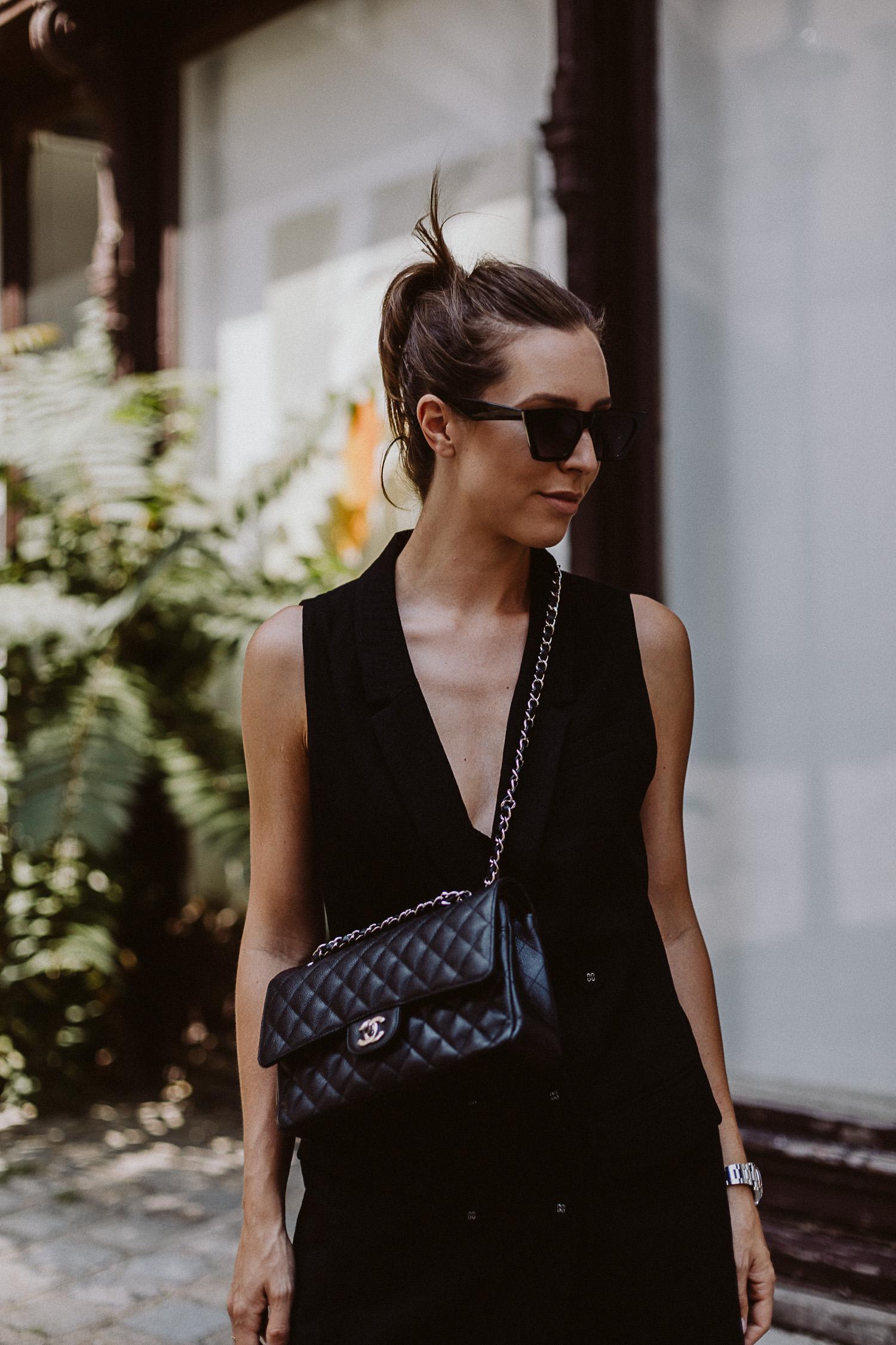 Editor's Pick: Summer Suits - Anzüge für den Sommer