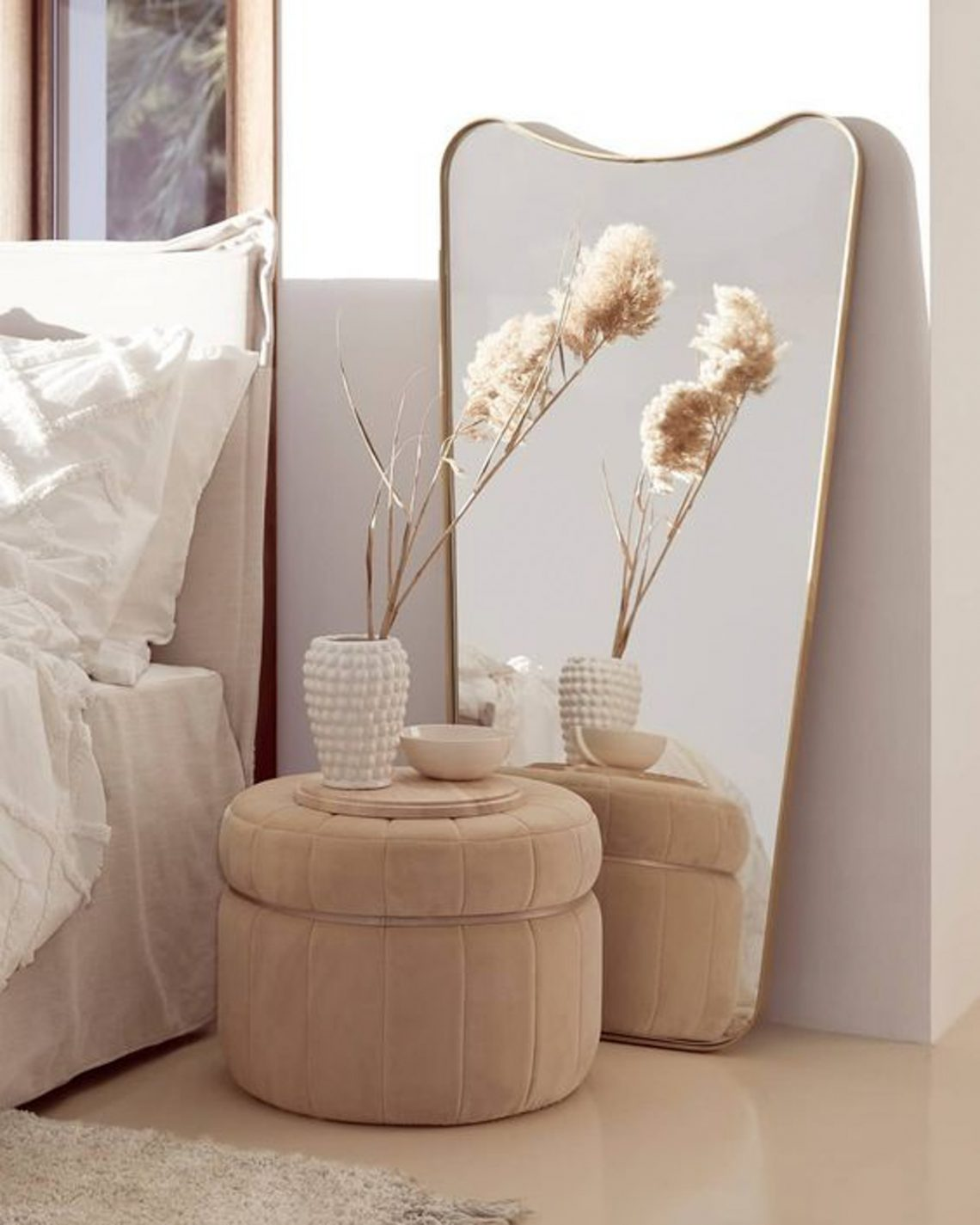 Wishlist: Interior Pieces für den Herbst