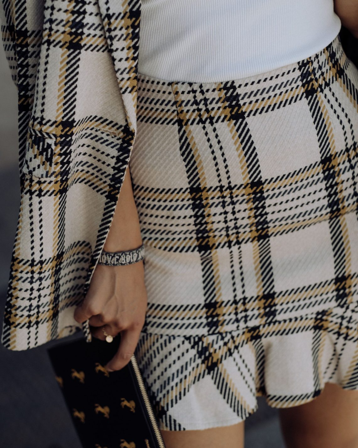 Get The Look For Less: Fall Trends