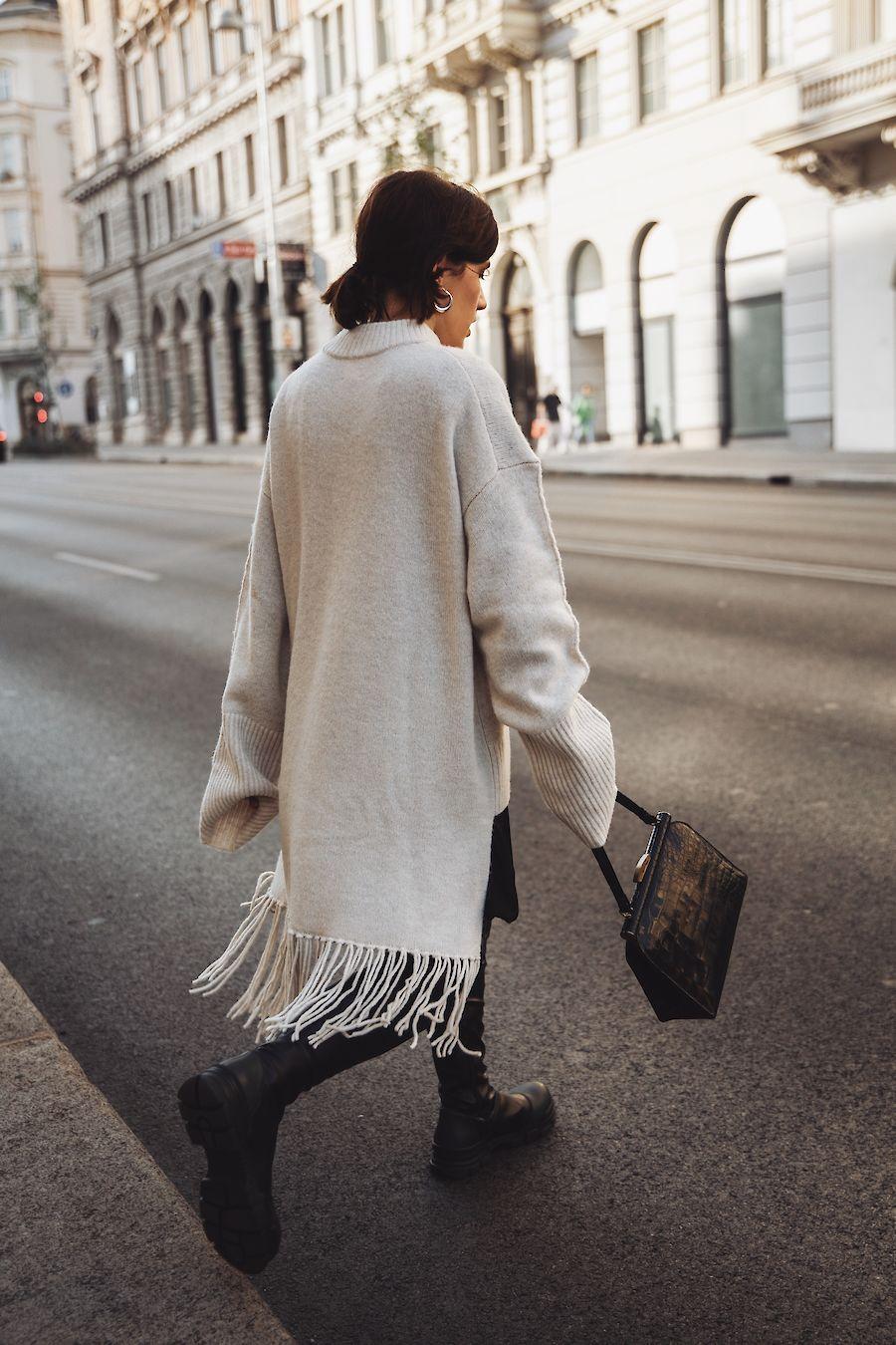 Fall Fashion Essentials (Wishlist) - Love Daily Dose