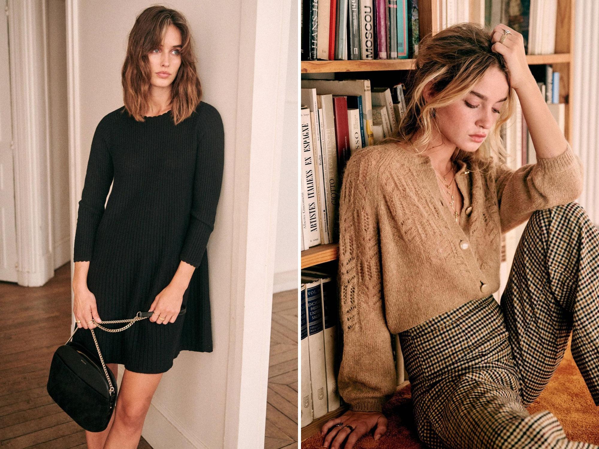 Fair Fashion: 5 Nachhaltige Modelabels, die ihr nicht verpassen dürft - Love Daily Dose