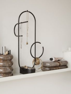 Interior Scandi Brands - Love Daily Dose
