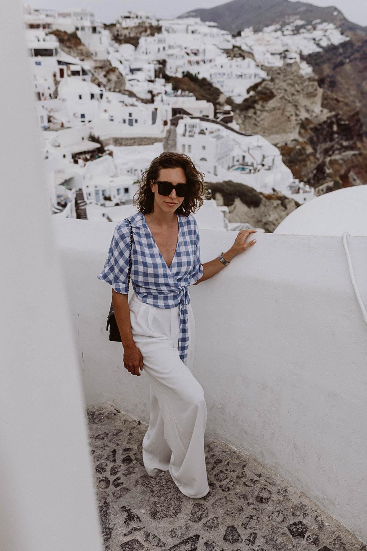Wardrobe Staples: Unsere 8 Lieblingsteile im Schrank - love daily dose