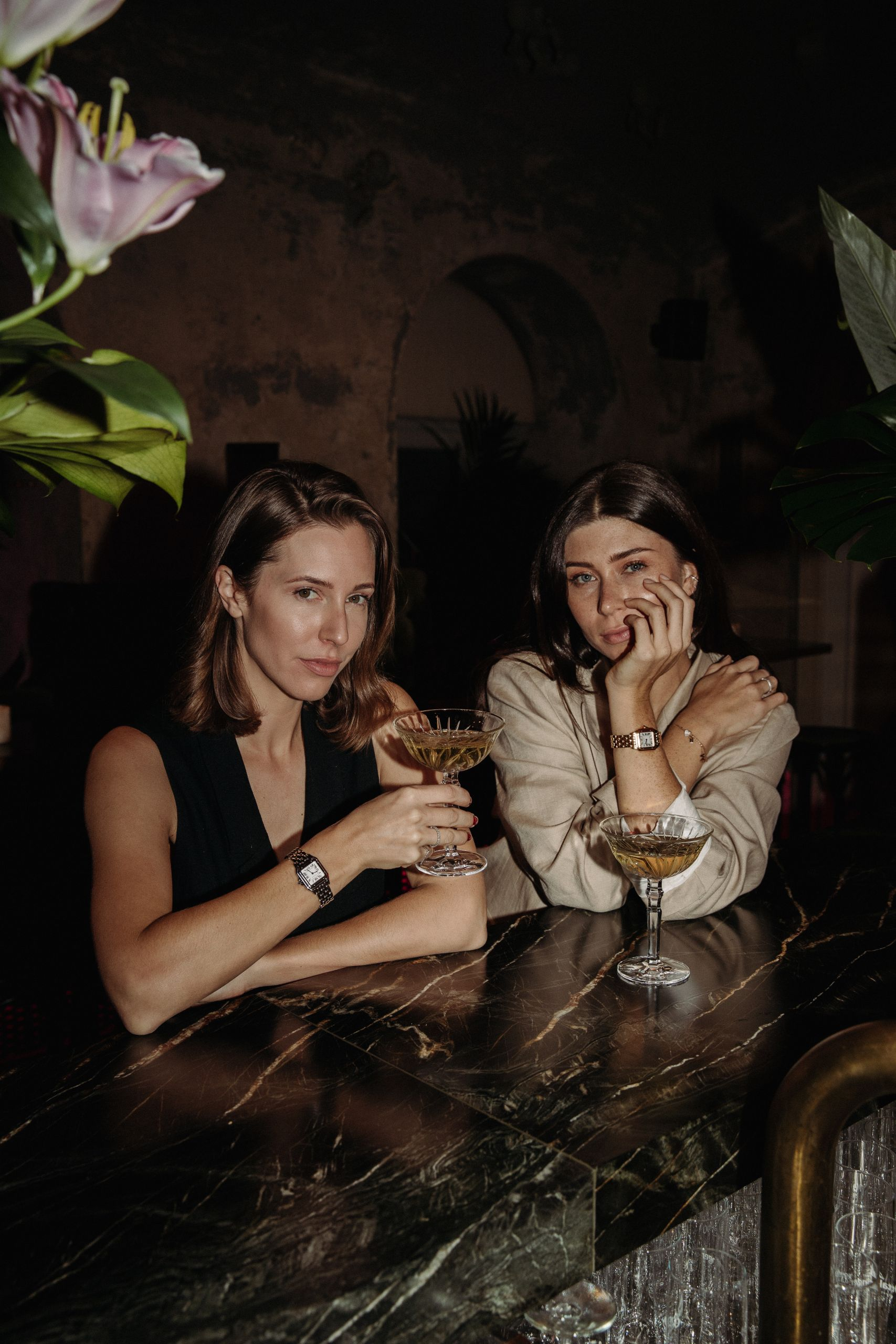 Vienna By Night: Unsere Hotspots in Wien - Love Daily Dose
