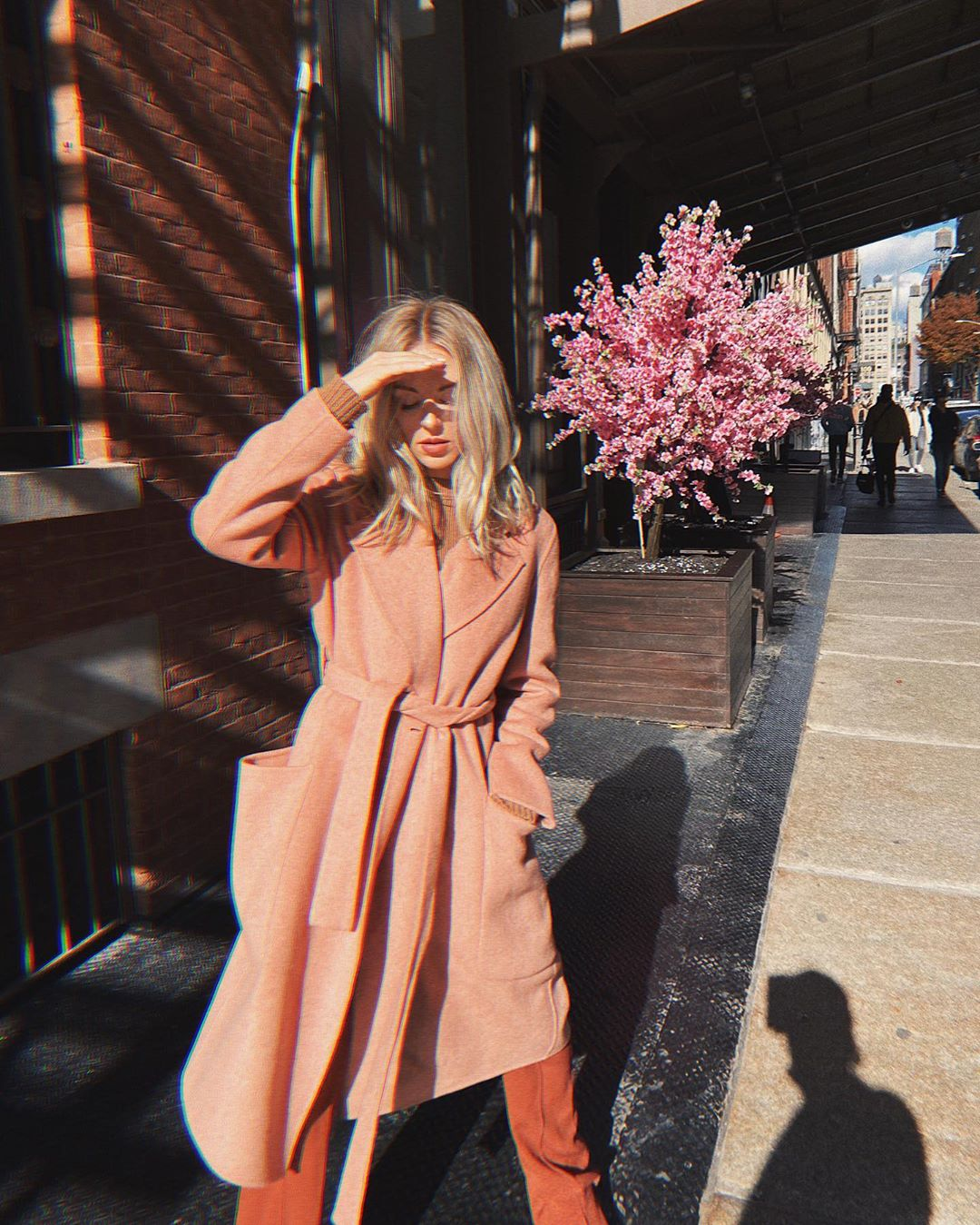 Get The Look For Less: Preparing For Winter - Love Daily Dose
