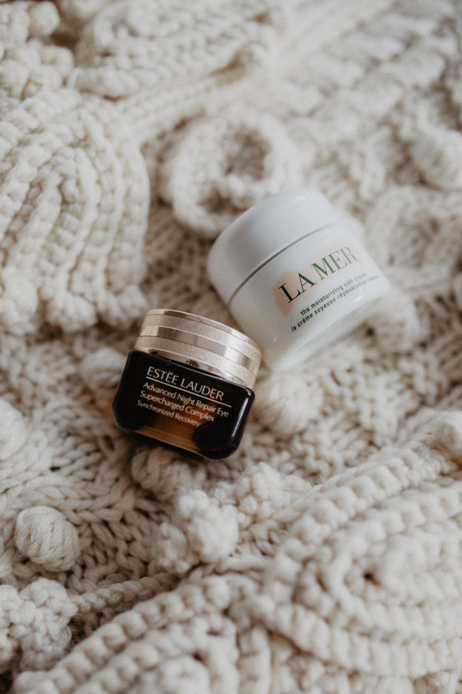 Beauty: Die richtige Pflege für schöne Haut im Winter - The Daily Dose