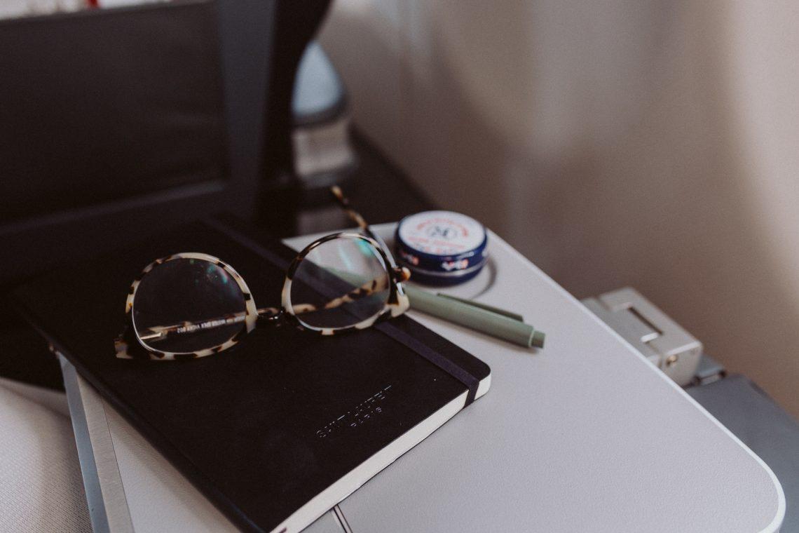 Journaling: Was ist es und wofür ist es gut?