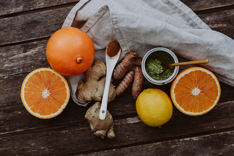 The Daily Dose Tippe gegen Grippe und Erkältung