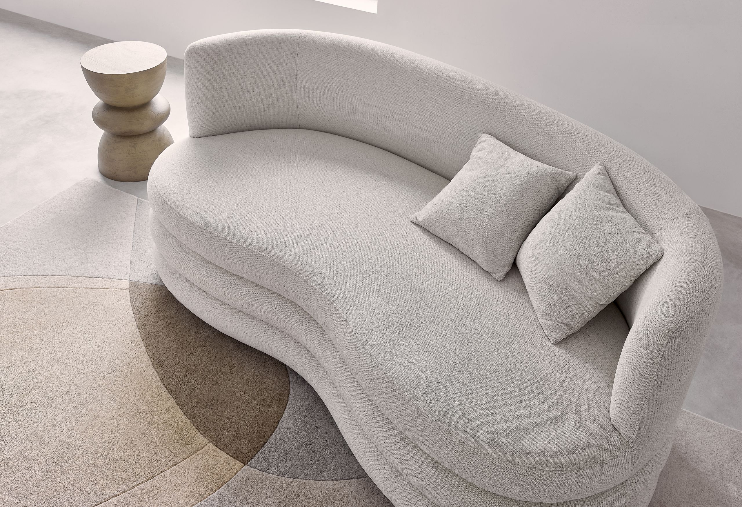 SS2020 Interior Trends: Natural Modern - Love Daily Dose