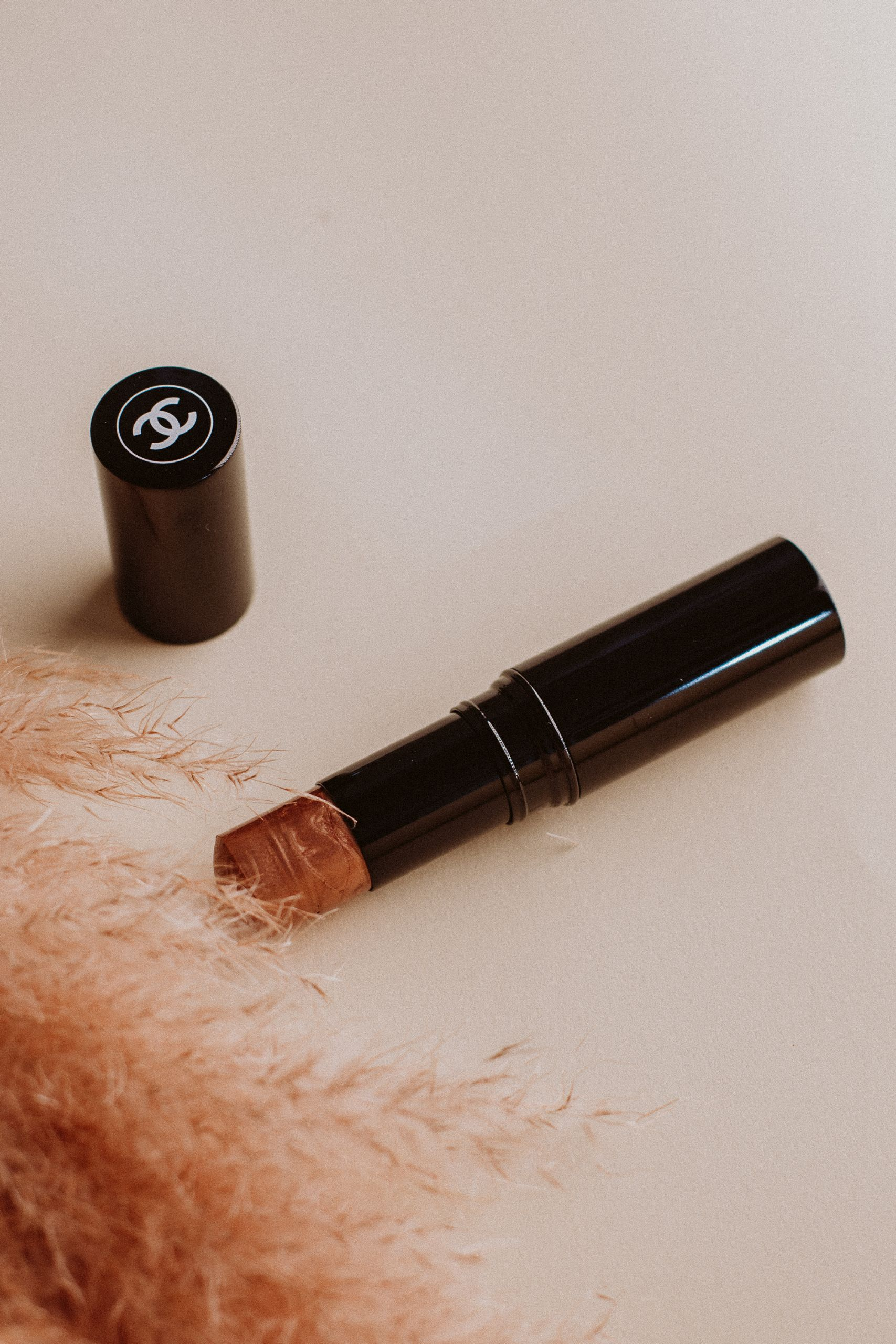 Chanel Beauty FRÜHJAHR-SOMMER-KOLLEKTION 2020 Review - Love Daily Dose