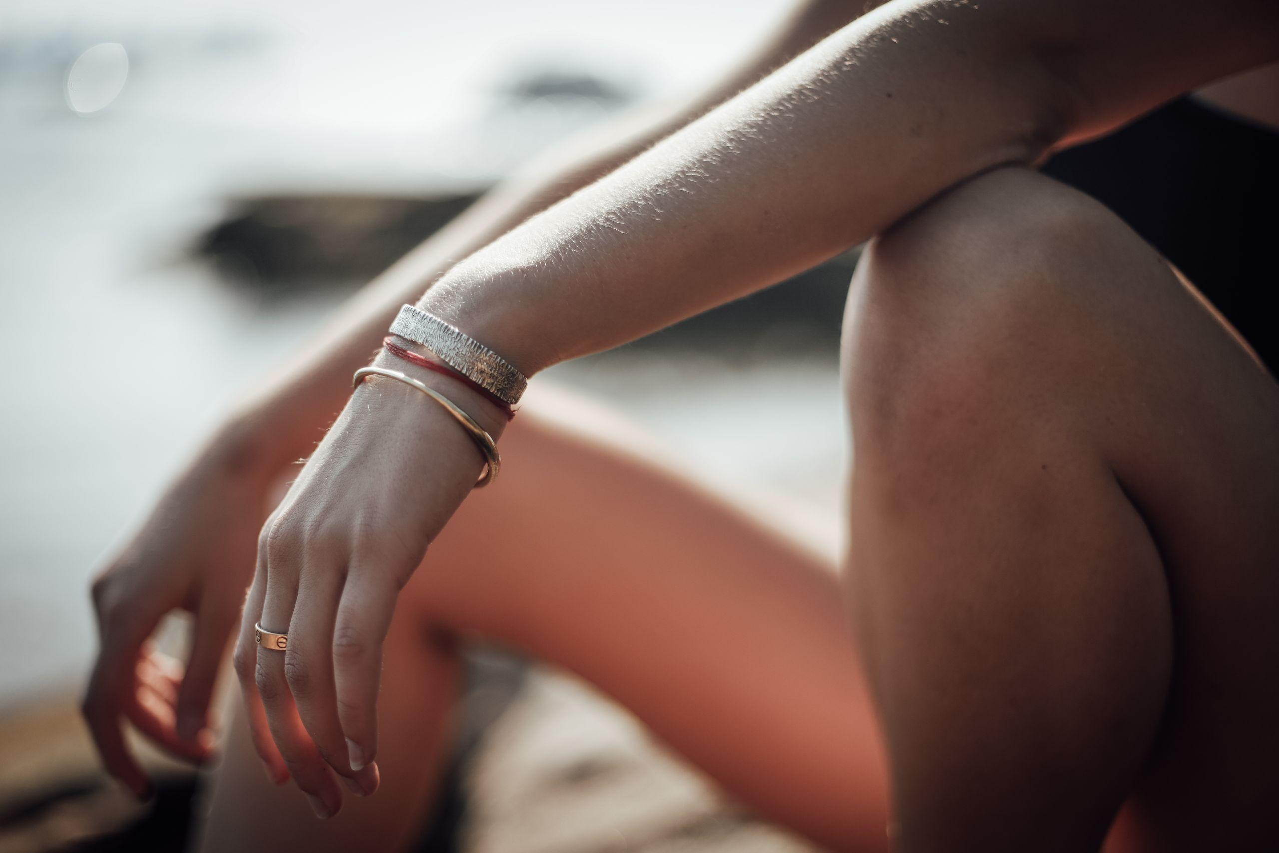 Job Report: Innes Lauren Swimwear, Sustainable Swimwear made in Australia - Love Daily Dose