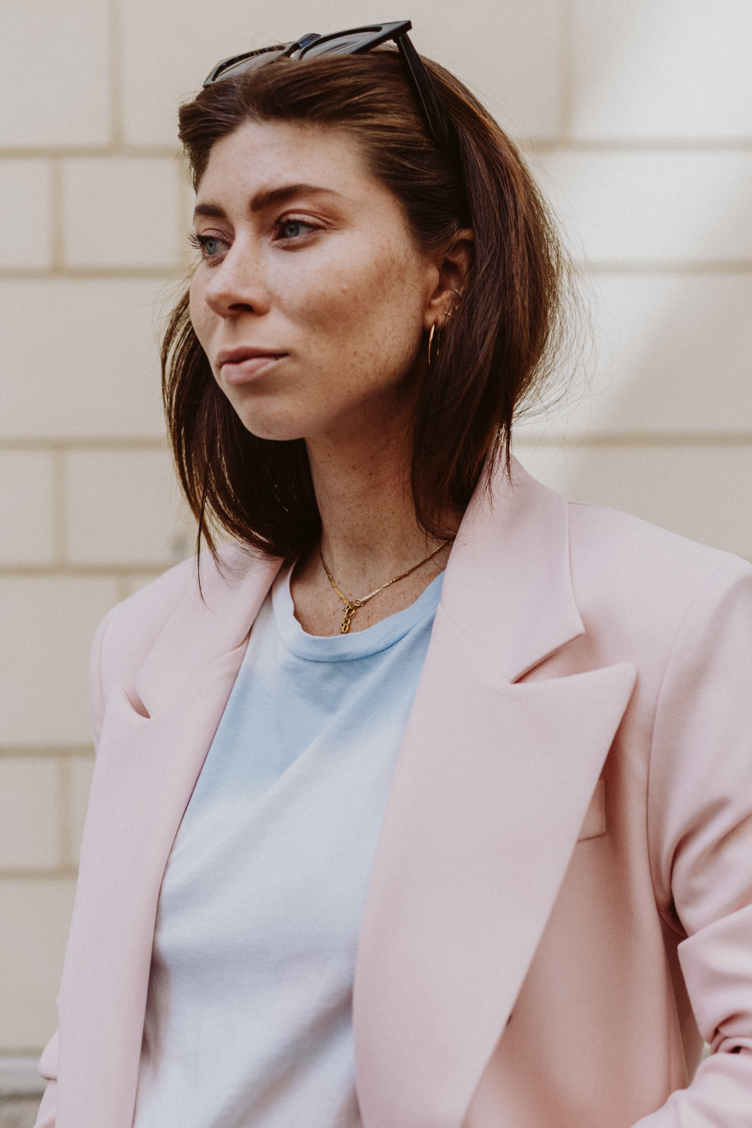 Editor's Pick: Pastels - The Daily Dose