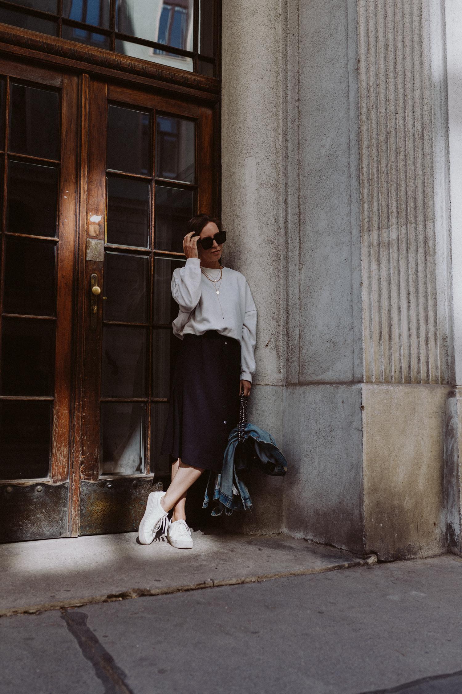 Editor's Pick: Slip Dresses