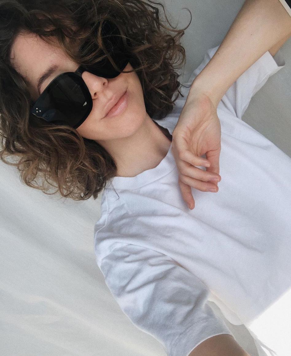 Summer Wardrobe Essentials - Love Daily Dose
