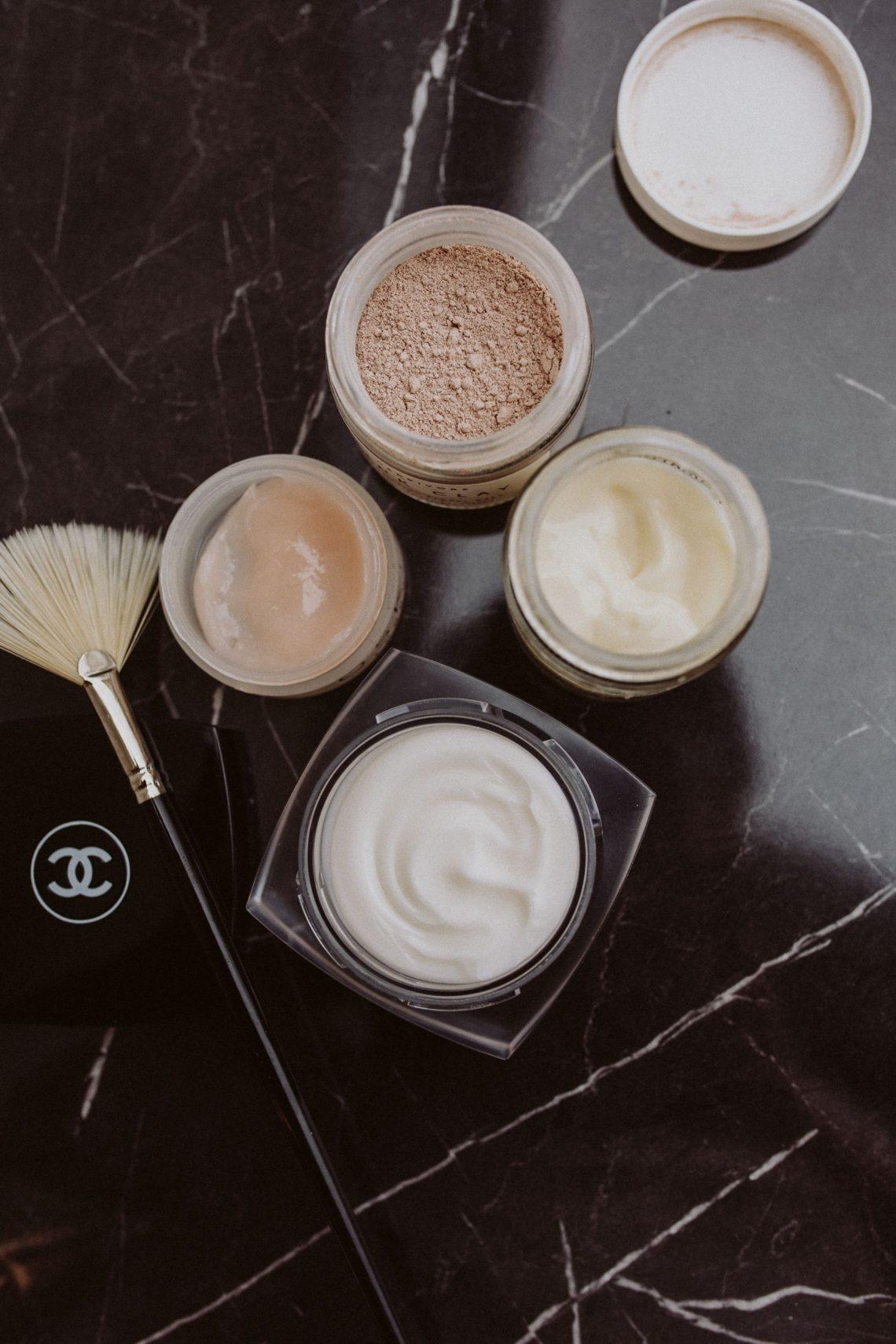 Gesichtsmasken: Das sind unsere Favoriten