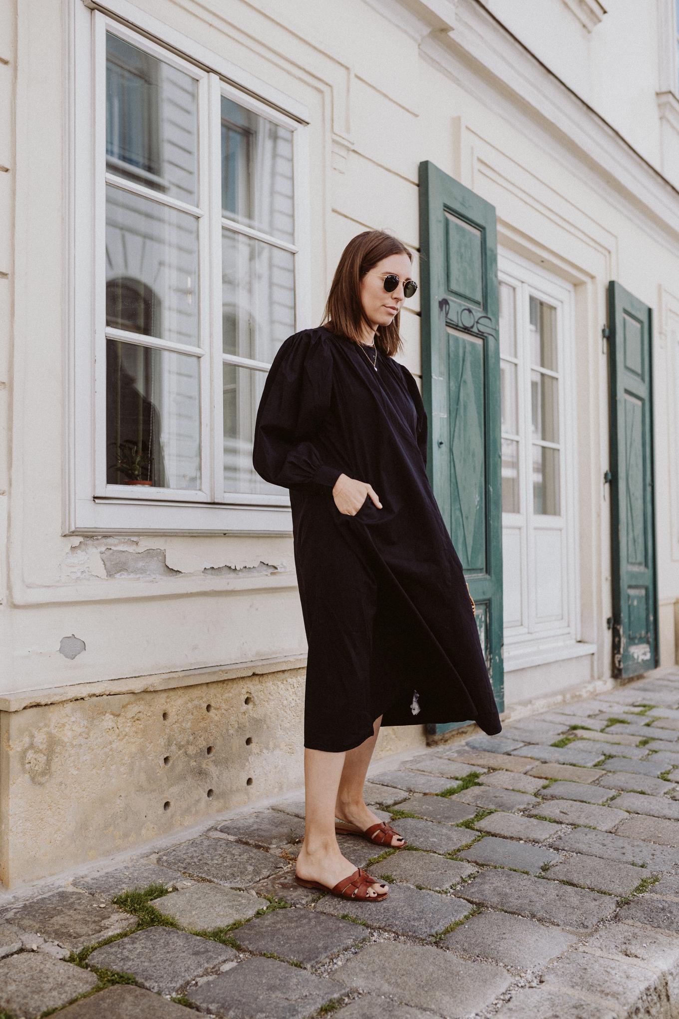 Sommerkleider unter 100€ - Love Daily Dose