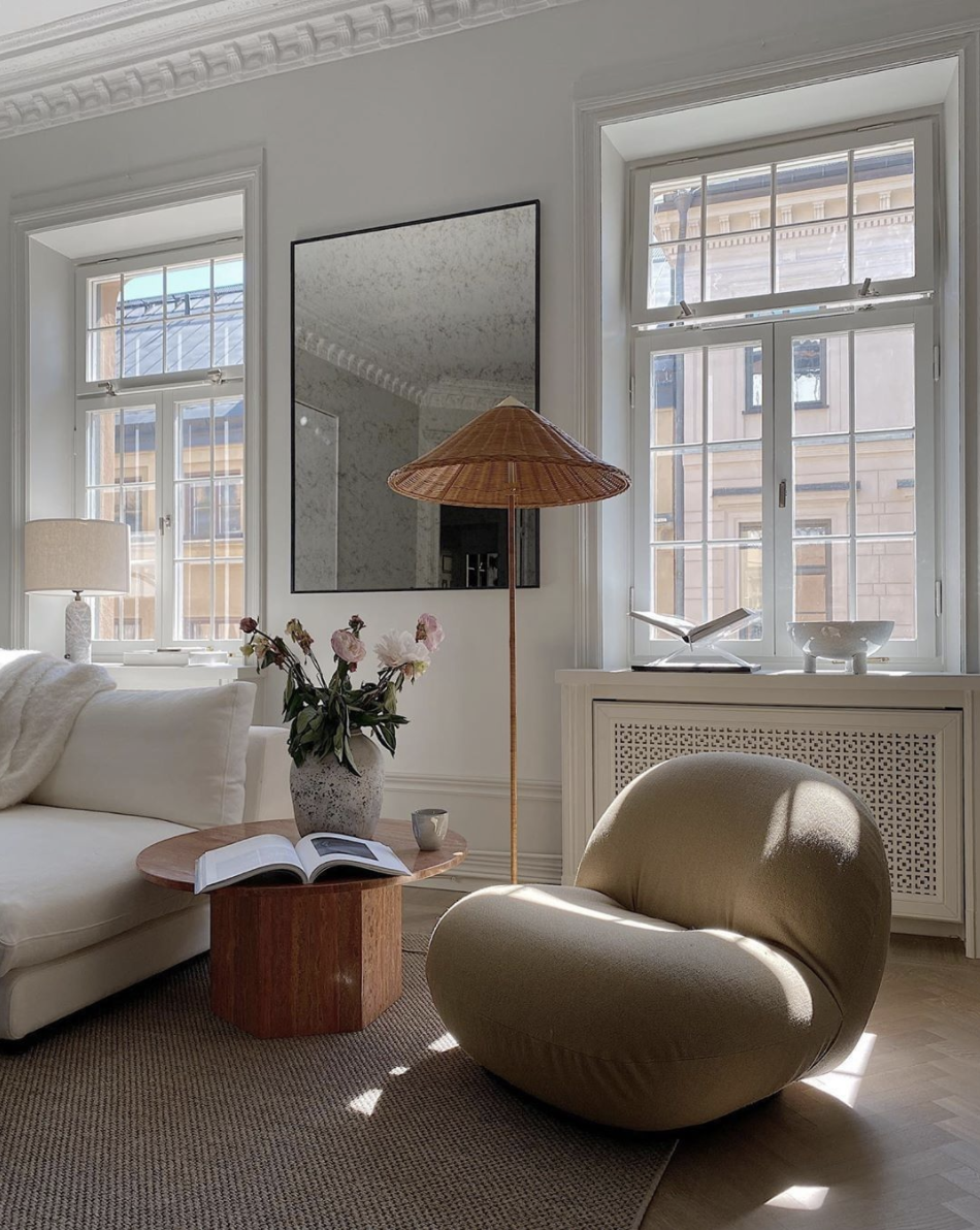 Get The Look For Less: Interior Highlights