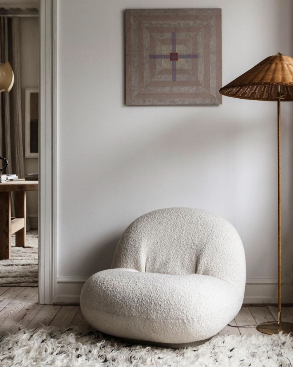 Get The Look For Less: Design Highlights - Love Daily Dose