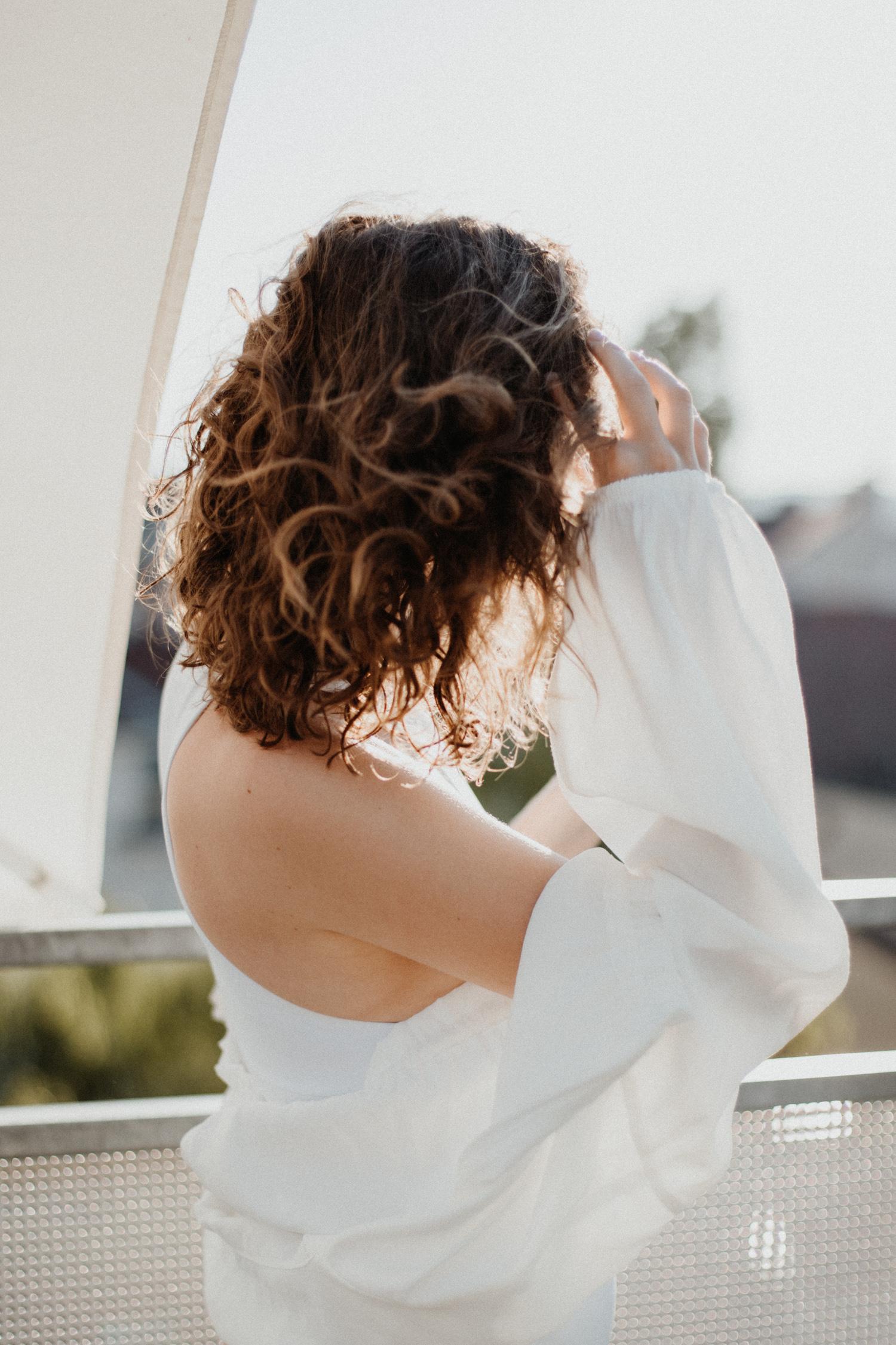 wieso ist Sonnenpflege so wichtig? - Love Daily Dose