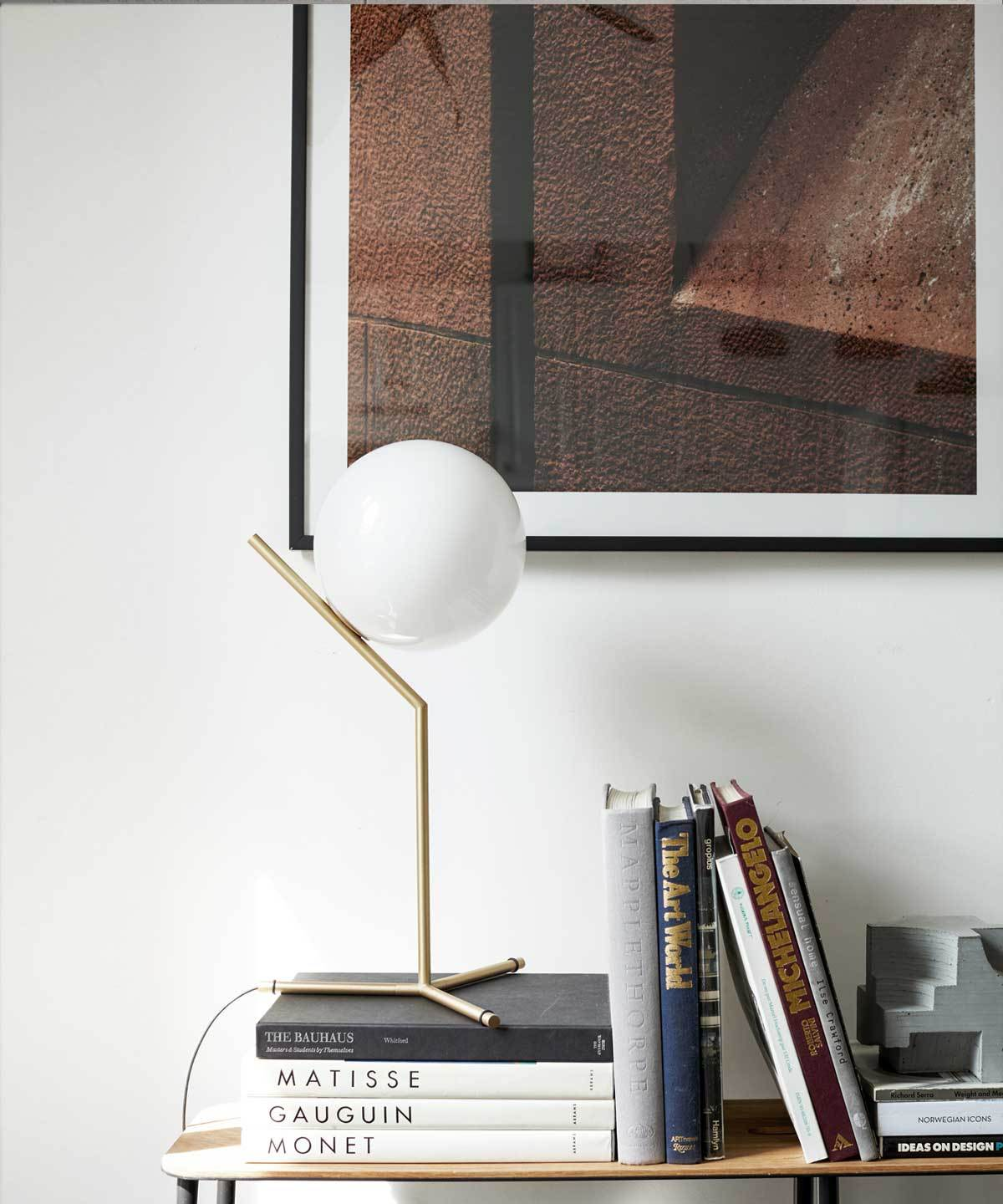Get The Look For Less: Interior Highlights - Love Daily Dose