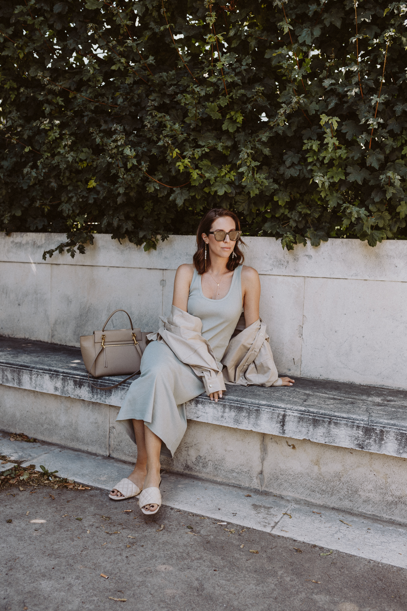 Editor's Pick: Garden Party Outfit Ideen - Love Daily Dose