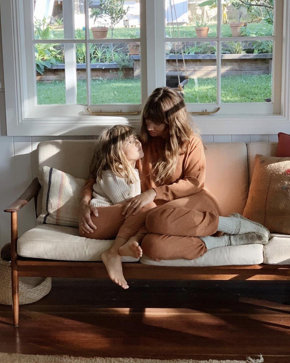 Australian Moms on Instagram - Love Daily Dose