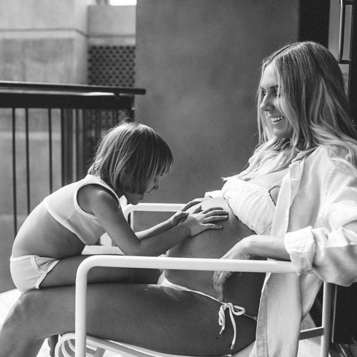 Favorite Instagrammers: Cool Australian Moms