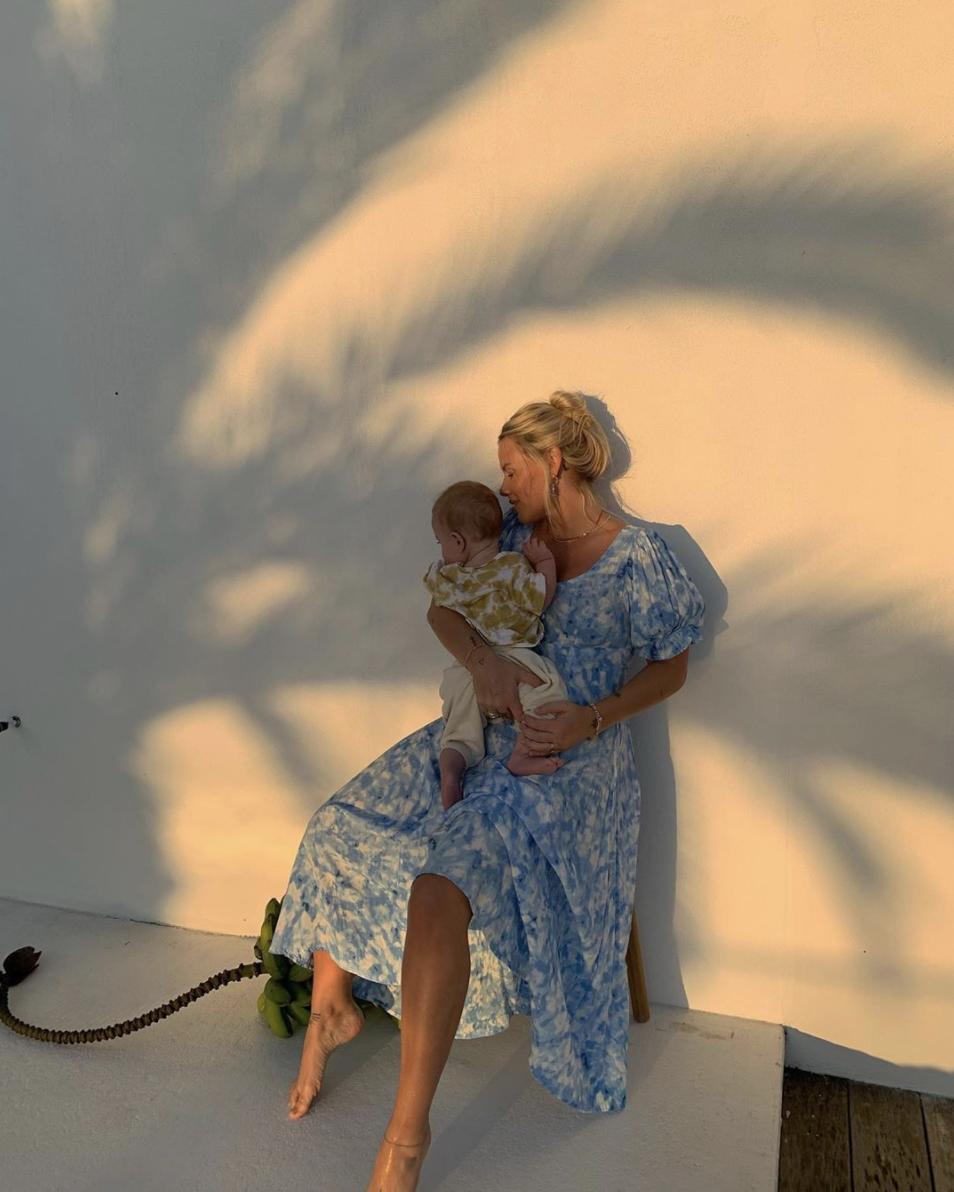 Cool Australian Moms on Instagram - Love Daily Dose