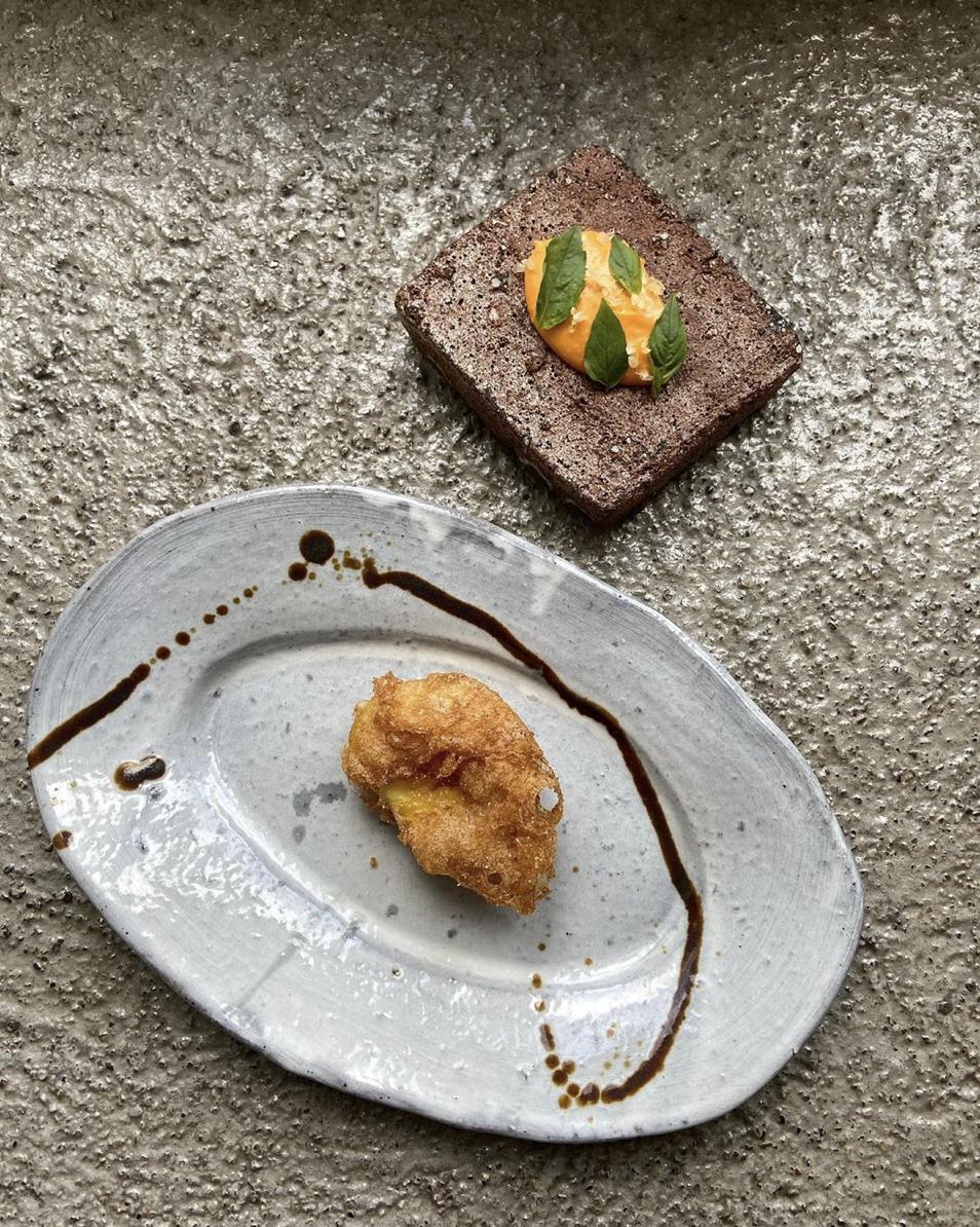 Fine-Dining-Vienna-Mraz und Sohn