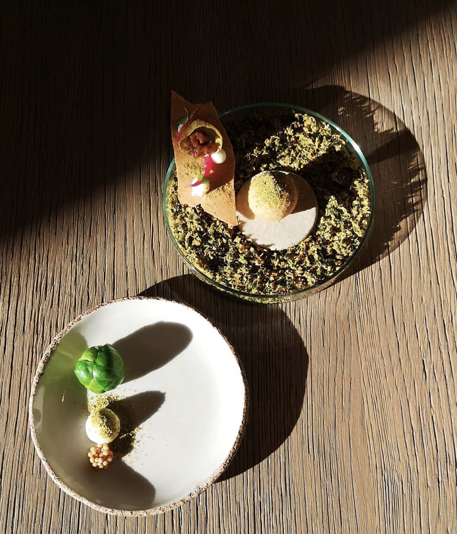 Fine-Dining-Vienna-Tian-The Daily Dose