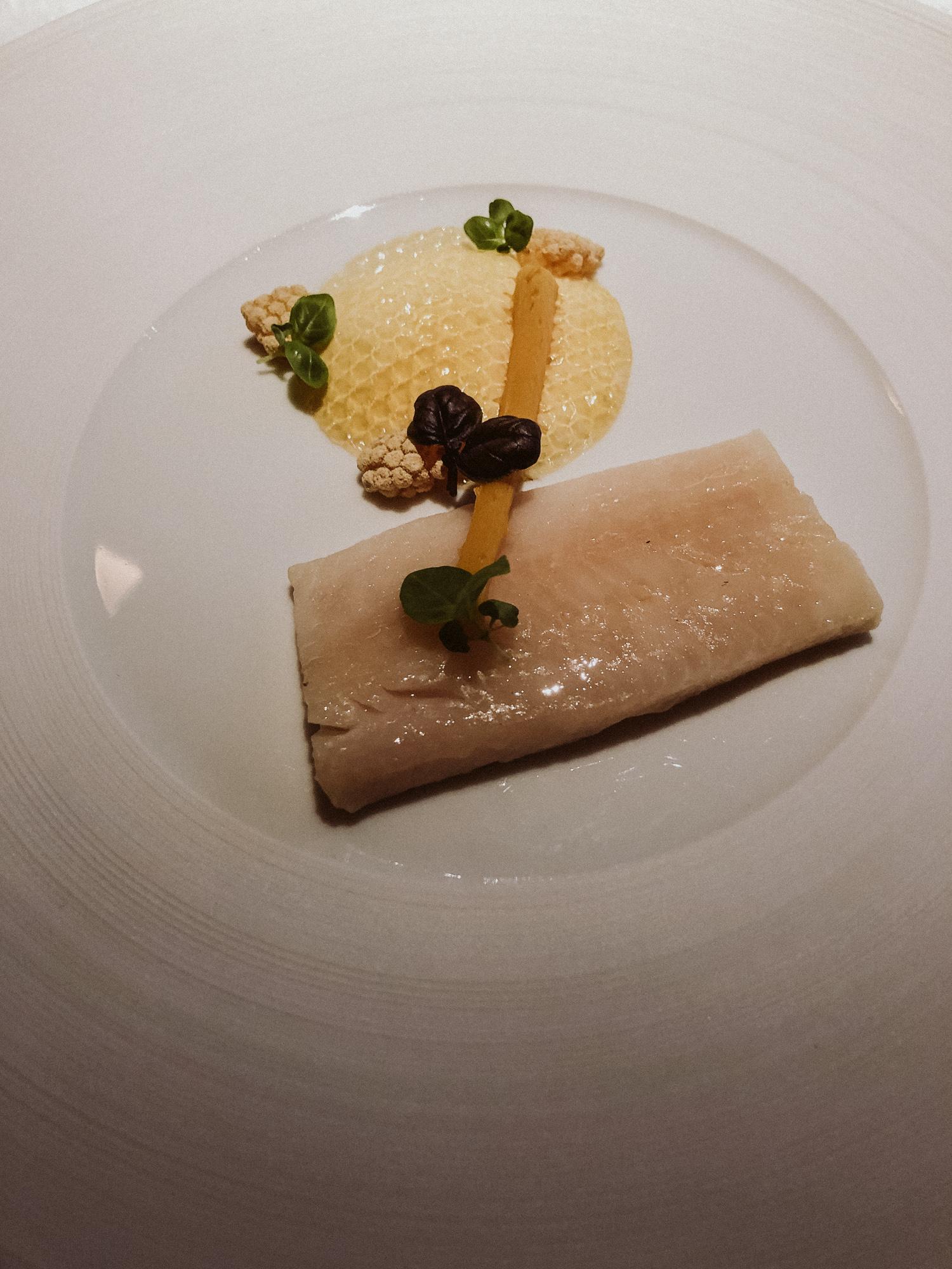 Fine-Dining-Vienna-4-Steirereck