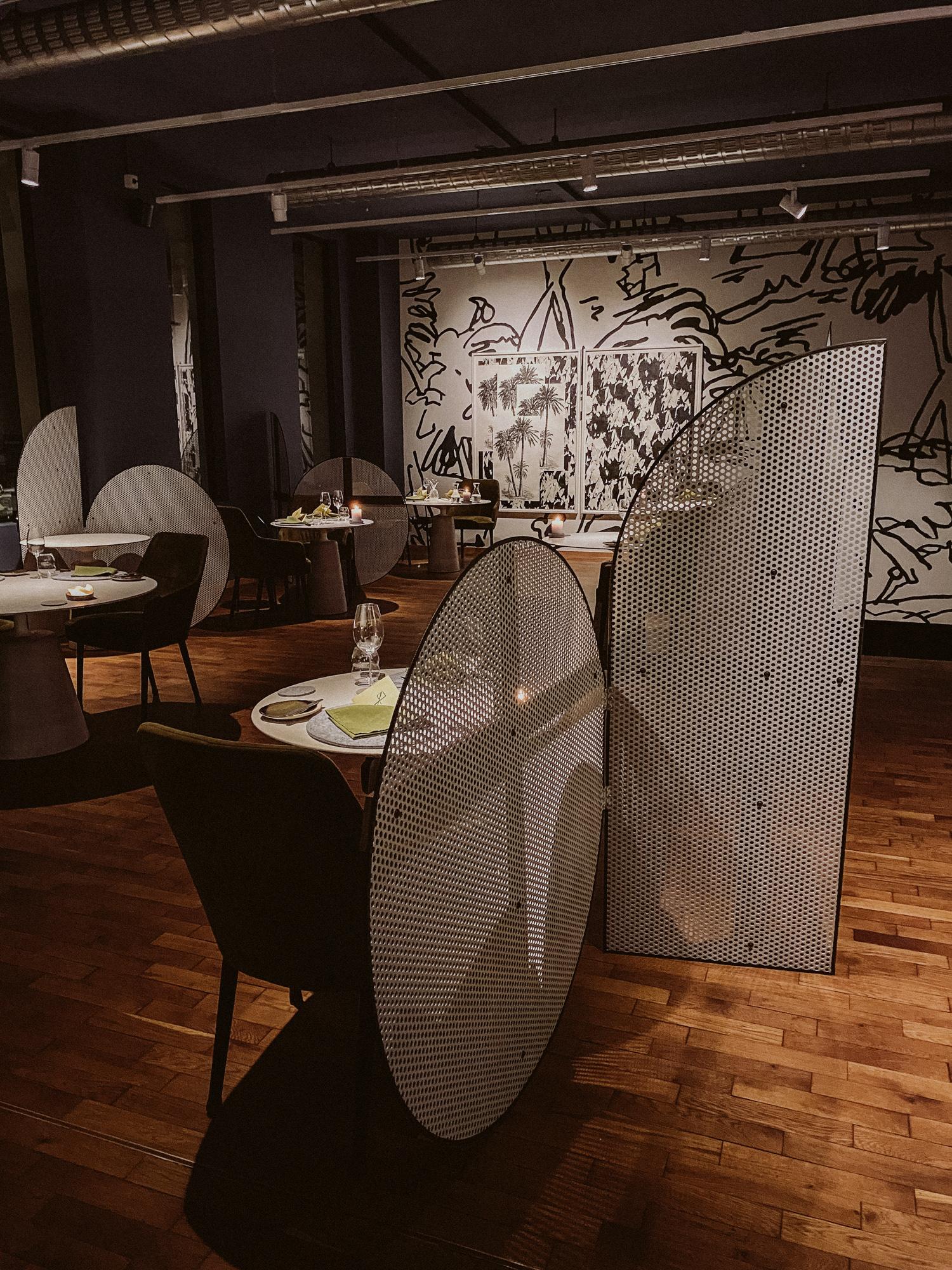 Fine-Dining-Vienna-9-Herzig