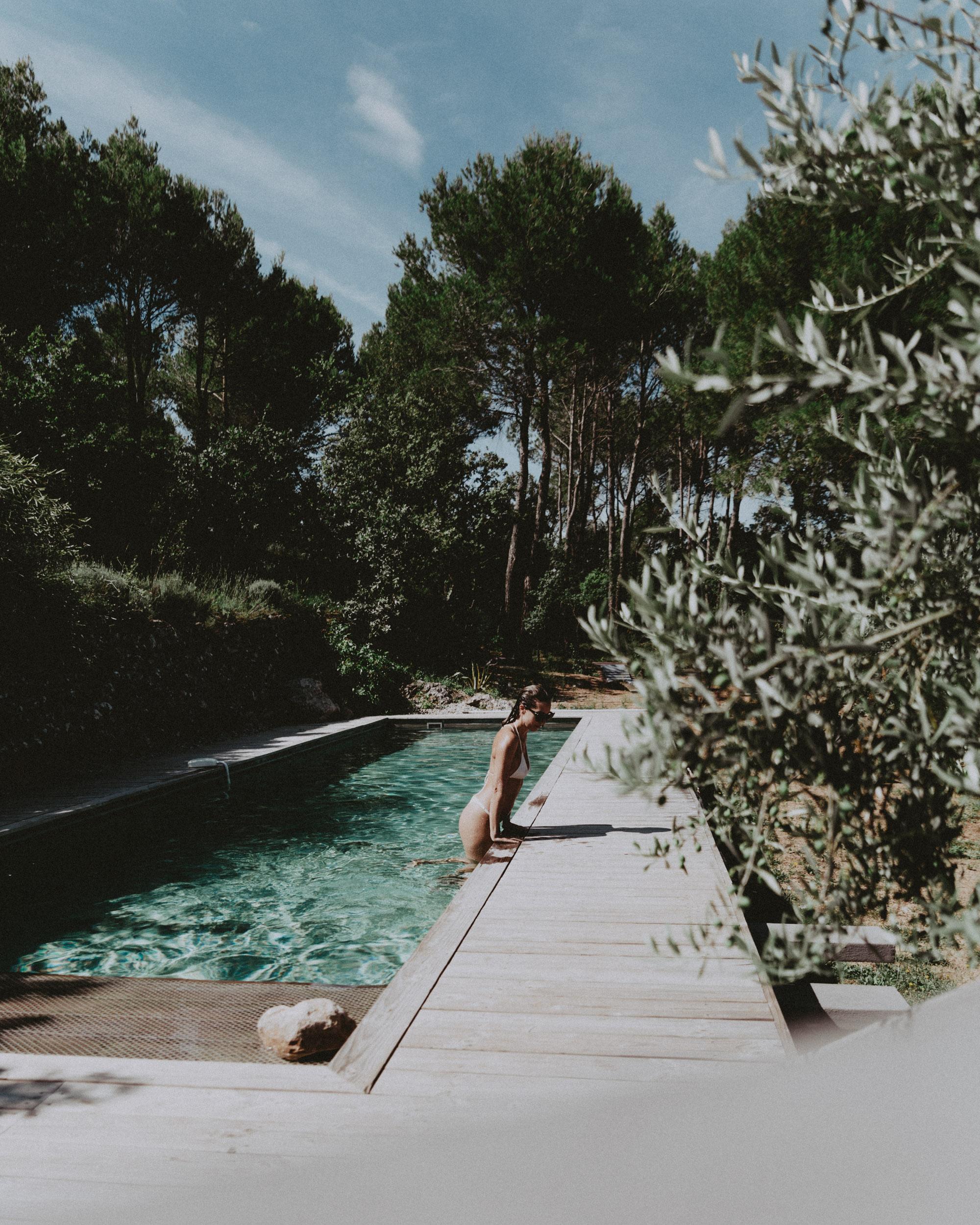 Urlaub mit Freunden: Die schönsten Ferienhäuser in Europa - Love Daily Dose