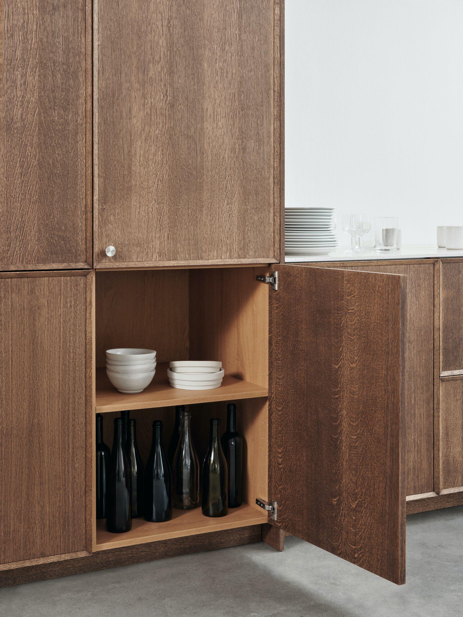 Reform cph Modernes Küchendesign - Love Daily Dose
