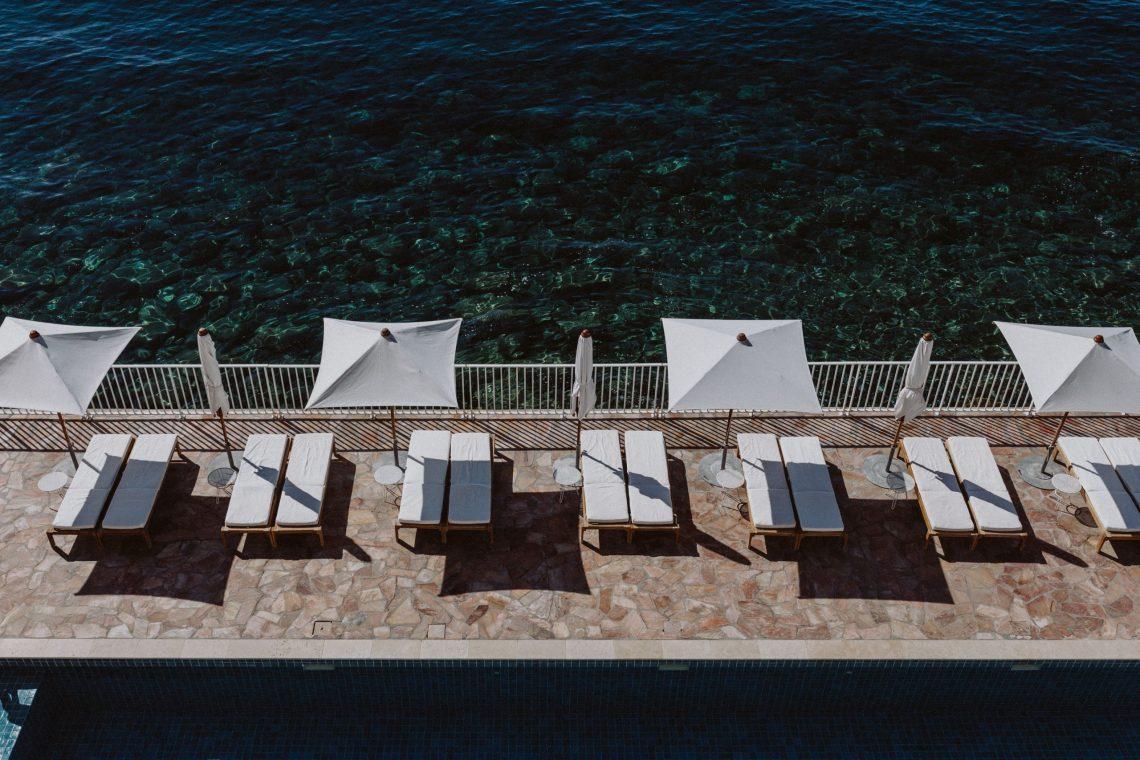 Travel Diary: Girls Trip, Côte d'Azur